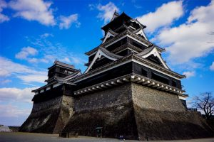 kumamoto_castle_small